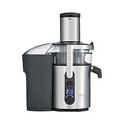Sage by Heston Blumenthal - 'the Nutri Juicer Plus' BJE520UK