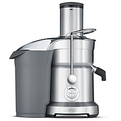 Sage by Heston Blumenthal - 'the Nutri Juicer Pro' BJE820UK