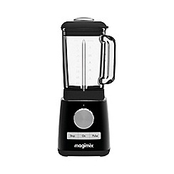 Magimix - Black '11610' Le Blender