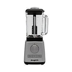 Magimix - Satin '11619' Le Blender