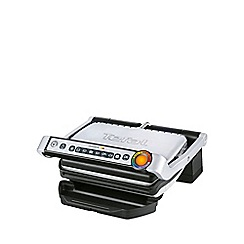 Tefal - Optilgrill GC701D40