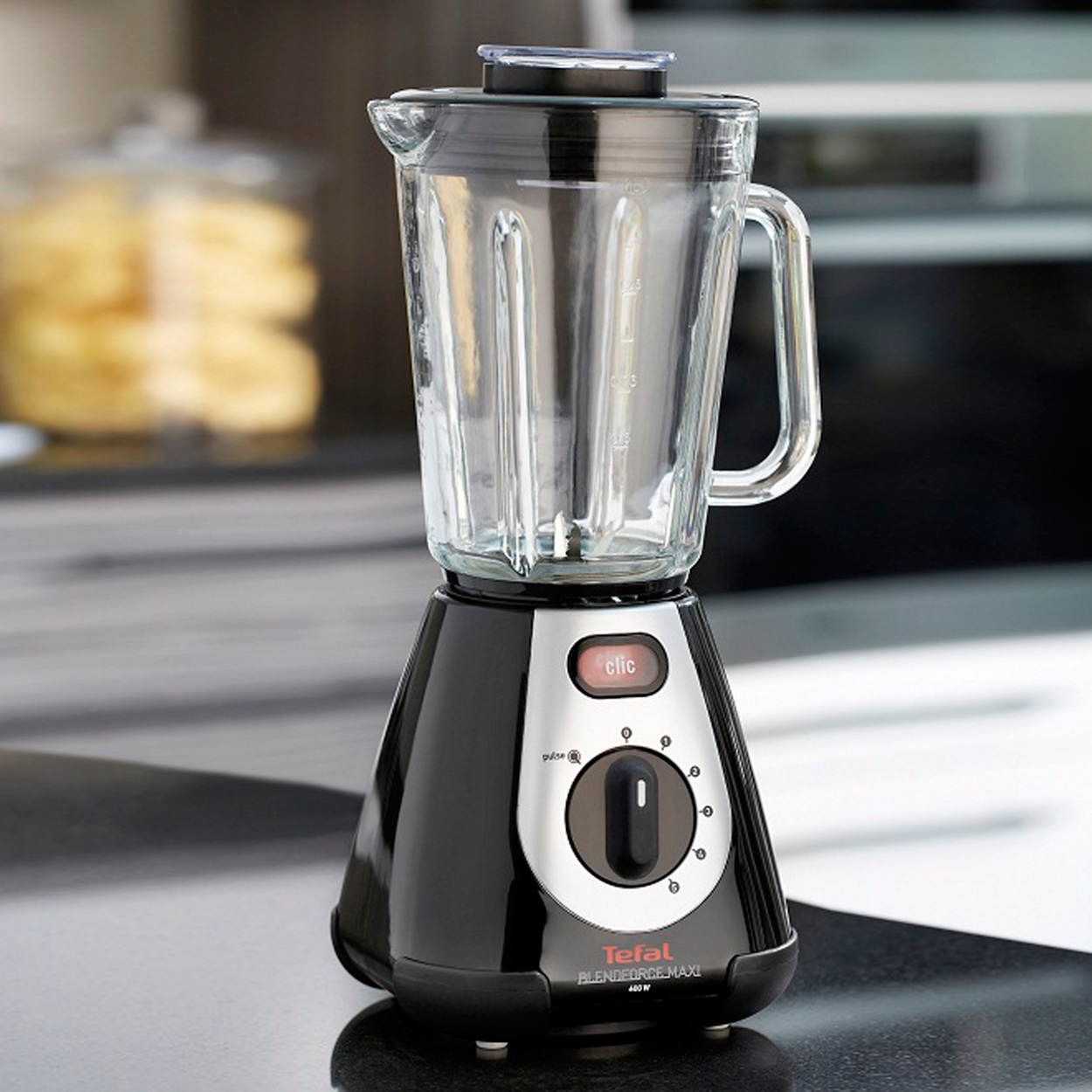 Uncategorized Debenhams Kitchen Appliances tefal black blendforce maxi blender bl233865 debenhams debenhams