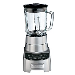 Cuisinart - Silver CBT700U 1.75L power blender