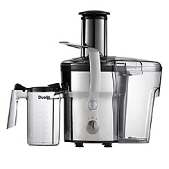 Dualit - Dual max juice extractor 88220