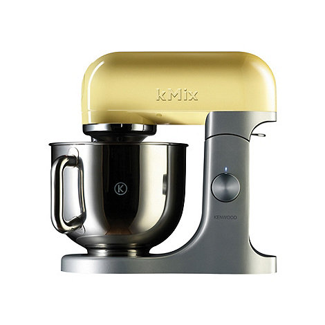 Kenwood kMix KMX58 Food Mixer