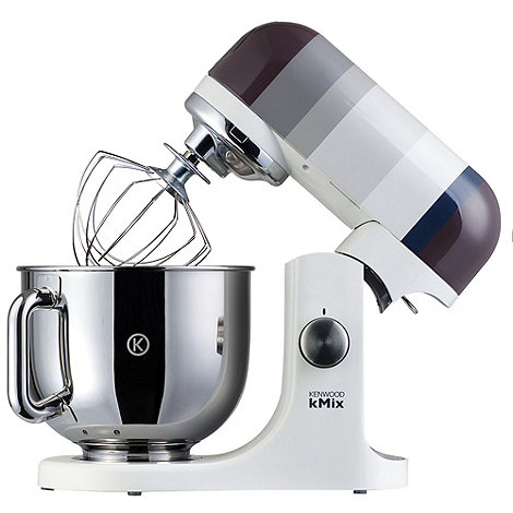 Kenwood KMX83 Kitchen Mixer