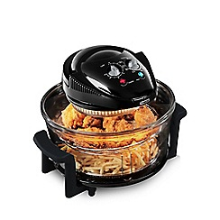 Tower - AirWave low-fat air fryer