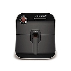 Tefal - Fry delight low fat fryer 800g FX100040