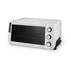 DeLonghi - EO12012 Mini oven 0118440220