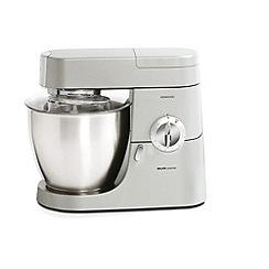Kenwood - Kenwood chief premier kitchen machine kmm770