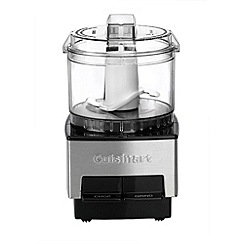 Cuisinart - Mini processor plus DLC2SSRU