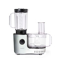 Kenwood - Food processor FP196