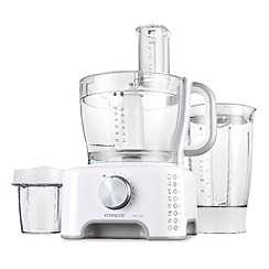Kenwood - Multipro food processor FP730
