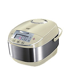 Russell Hobbs - Creations multi cooker 21851