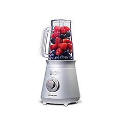 Kenwood - Smoothie 2GO SB054