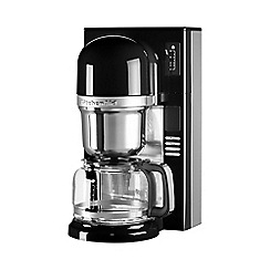 KitchenAid - Pour over coffee brewe