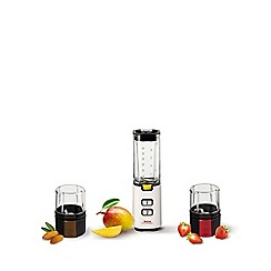 Tefal - 'Fruit Sensation' blender BL142140