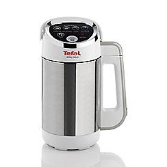 Tefal - Easy soup