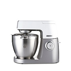 Kenwood - 6.7l chef sense xl food mixer kvc6000t