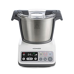 Kenwood - K-Cook multicooker