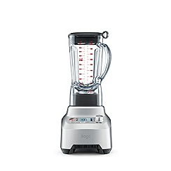 Sage by Heston Blumenthal - Sage by heston blumenthal 'the boss' blender