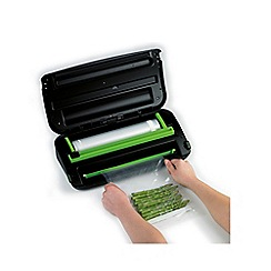 Food Saver - Urban vacuum sealer FFS002
