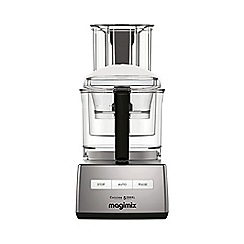 Magimix - 5200 xl satin food processor