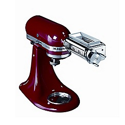 KitchenAid - Ravioli maker KRAV