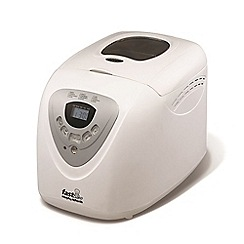 Morphy Richards - Compact breadmaker 48280