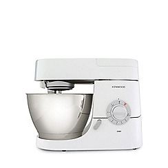 Kenwood - Chef kitchen machine KMC515