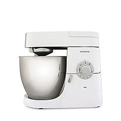 Kenwood - Chef Kitchen Machine 6.7L KMC715