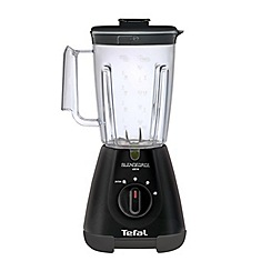 Tefal - Black 'Blendforce' blender BL305840