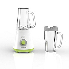 Kenwood - Blend xtract smoothie maker SB055WG
