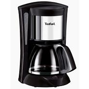 Tefal CM210540 'Subito' filter coffee machine