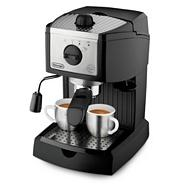 Pump EC155 espresso machine