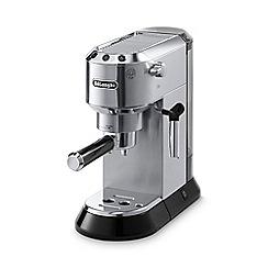 DeLonghi - Dedica EC680.M espresso machine