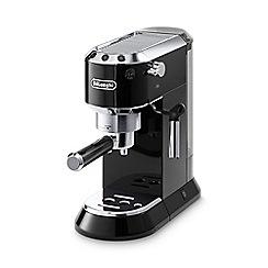 DeLonghi - Dedica EC680.B espresso machine