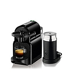 magimix coffee machines electricals debenhams. Black Bedroom Furniture Sets. Home Design Ideas