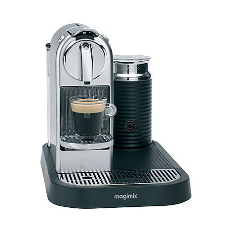 you are looking for programmable coffeemaker