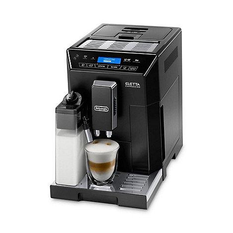 Coffee Machines Delonghi