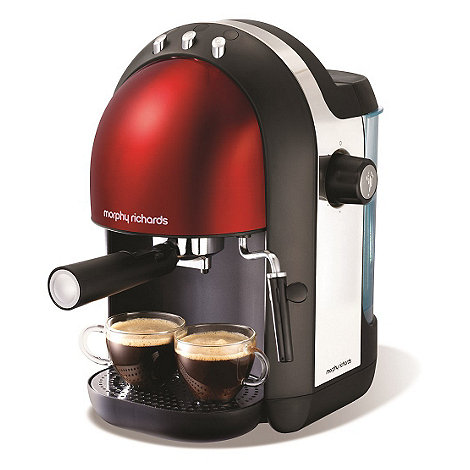 Use beverage tassimo by t65 review multi coffee machine bosch popular misconception that