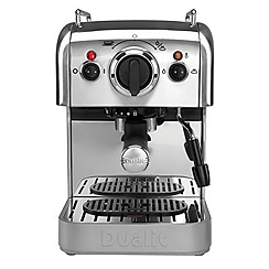 Dualit - Coffee system polish DCM2X