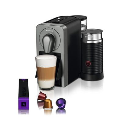 Krups Coffee Maker Debenhams : Krups - Nespresso - Electricals Debenhams