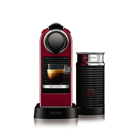 Astoria espresso machine sale 2n