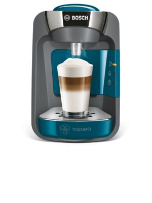 Debenhams Coffee Maker Cm2bs : Debenhams Tassimo Coffee Machines Sale, Deals and Cheapest Prices