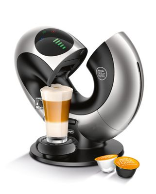 Krups Coffee Maker Debenhams : Nescafe Dolce Gusto - Electricals Debenhams