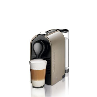 Krups Coffee Maker Debenhams : Krups - Coffee machines - Electricals Debenhams