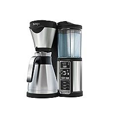 Coffee Machines Electricals Debenhams