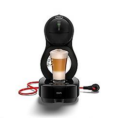 Nescafé Dolce Gusto - Lumio coffee machine KP130840 by Krups«