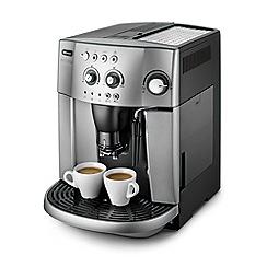 Krups - Bean to cup coffee machine ESAM4200